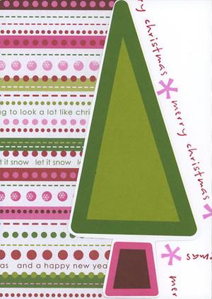 Ki_christmas_tree