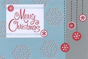 Ki_winter_merry_christmas