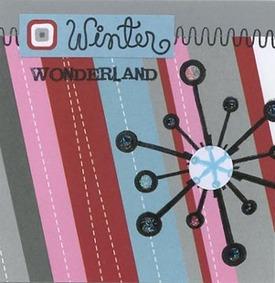 Ki_winter_winter_wonderland