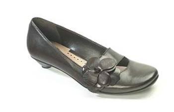 Lea_foscati_shoes