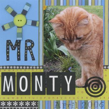 Lo_mr_monty