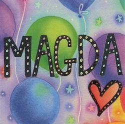 Magda_8