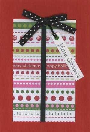 Merry_christmas_present