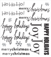 Mini_christmas4