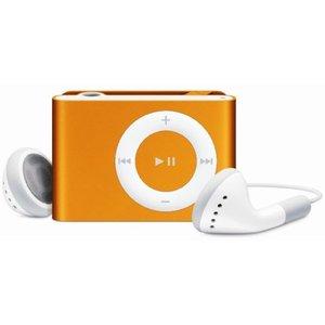 Orange_shuffle