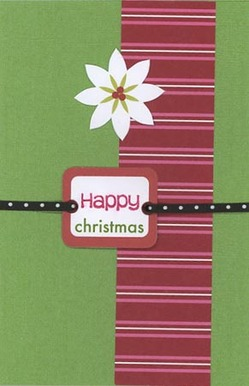 Poinsetta_happy_christmas