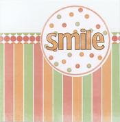 Polar_bear_press_smile