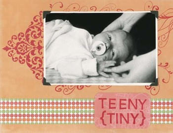 Polar_bear_press_teeny_tiny_1