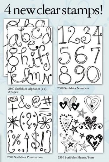 Rhona_new_stamps