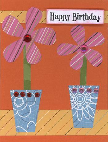 Sa_feb06_happy_birthday
