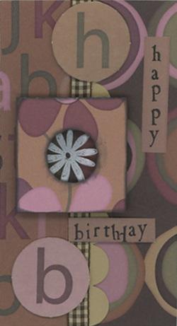 Sa_jan_happy_birthday_1
