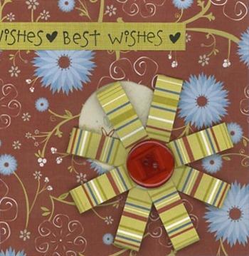 Sa_jun_06_best_wishes