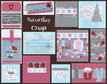 Sat_crop