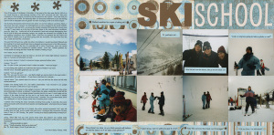Ski_school_1