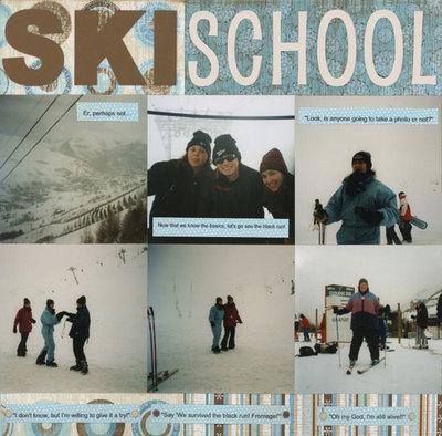 Skischoolrhs