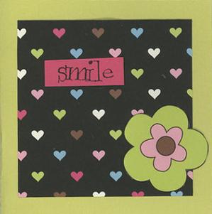 Smile_flower_1