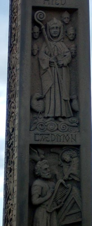 St_mary_cross_detail2_small