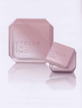 Stella_in_two2