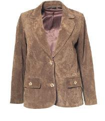 Suede_jacket