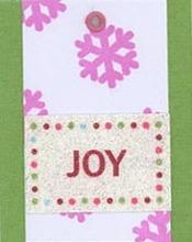 Tag_10_joy