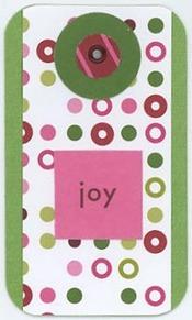 Tag_8_joy