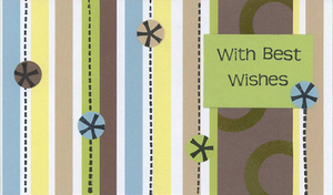 Treehouse_designs_best_wishes