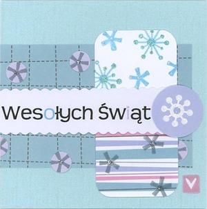 Wesolych_swiat1