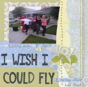Wish_i_could_fly