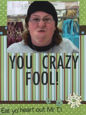 You_crazy_fool
