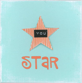 You_star
