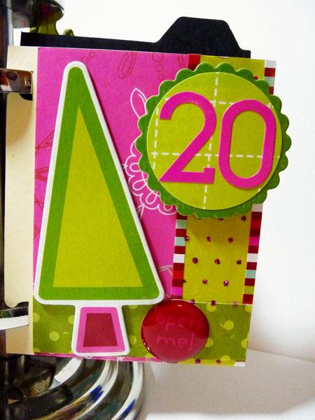 JYC 2008 - Entry 20 (R)