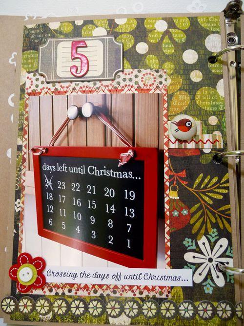 JYC 2010 - December 5th
