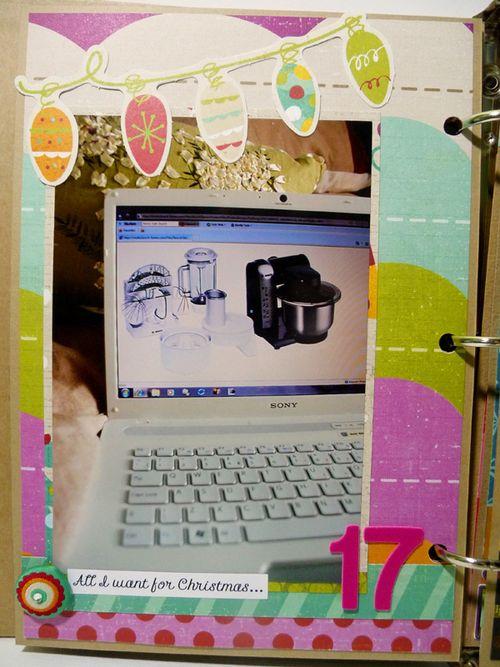 JYC 2010 - December 17th