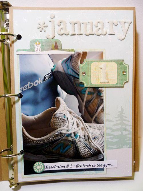 JYC 2010 - January 1st