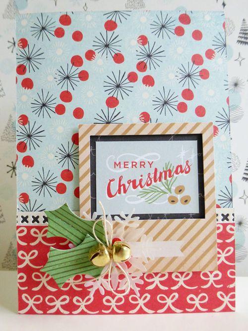 Merry Christmas - 2015-11-16