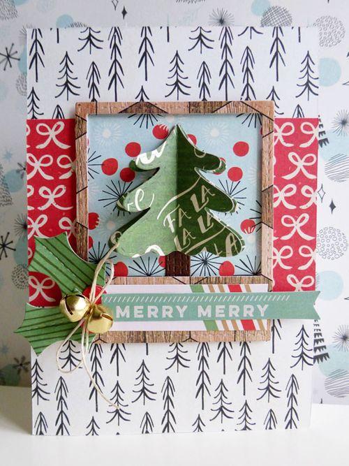 Merry, Merry - 2016-01-10