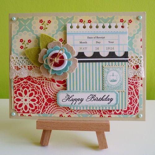 Happy Birthday 2011. happy birthday greetings,