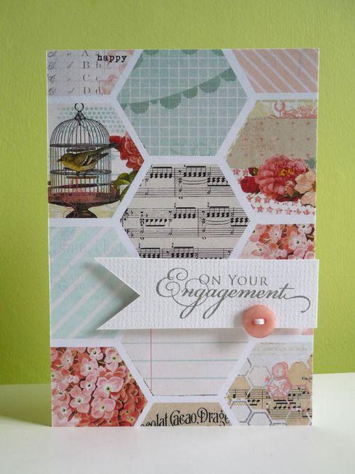 Engagement card - 2012-09-17