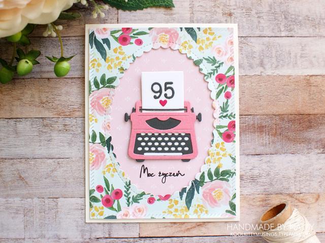 95th birthday wishes - 2021-03-05